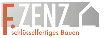 HZ Bau GmbH